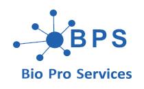 Bio Pro Services