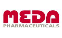 Meda Healthcare