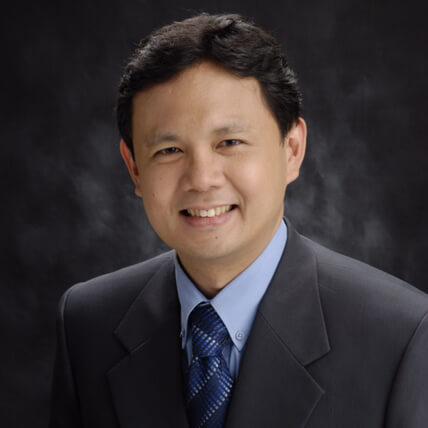 Dr Michael Sarte