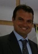 DR MICHELE CASSANO