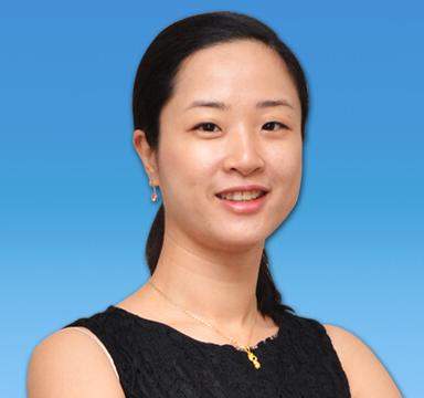 DR TAN KENG LU