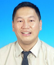 DR THEAN YEAN KEW