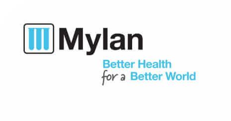 Mylan Healthcare