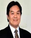 Dr Yap Yoke Yeow