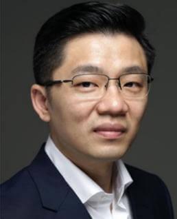 DR KONG MIN HAN