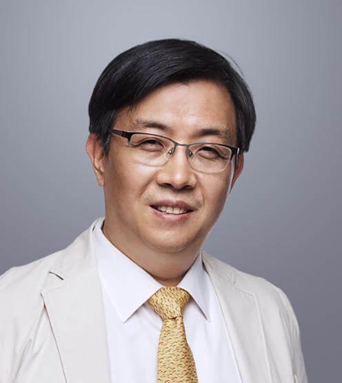 PROF DR KIM SOO WHAN