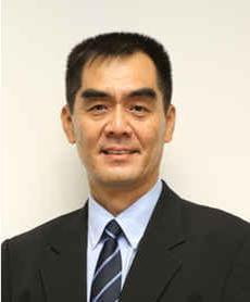 PROF DR WANG DE YUN