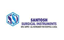 Santosh Surgical