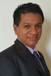 Prof Dr Baharuddin Abdullah