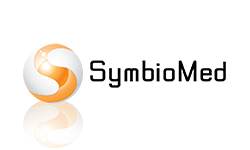 SymBioMed