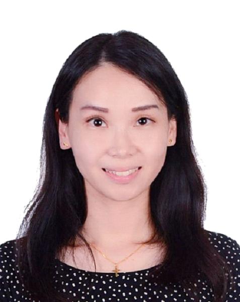DR. ONG HUI YAN